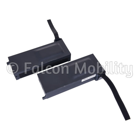 Spare Travel Battery for Mobie / Genie Scooter