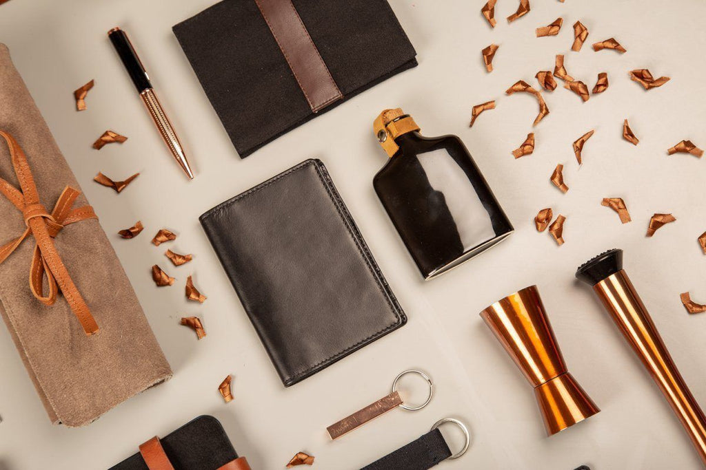 Out Of The Box Corporate Gift Ideas for Your Employees & Staff This