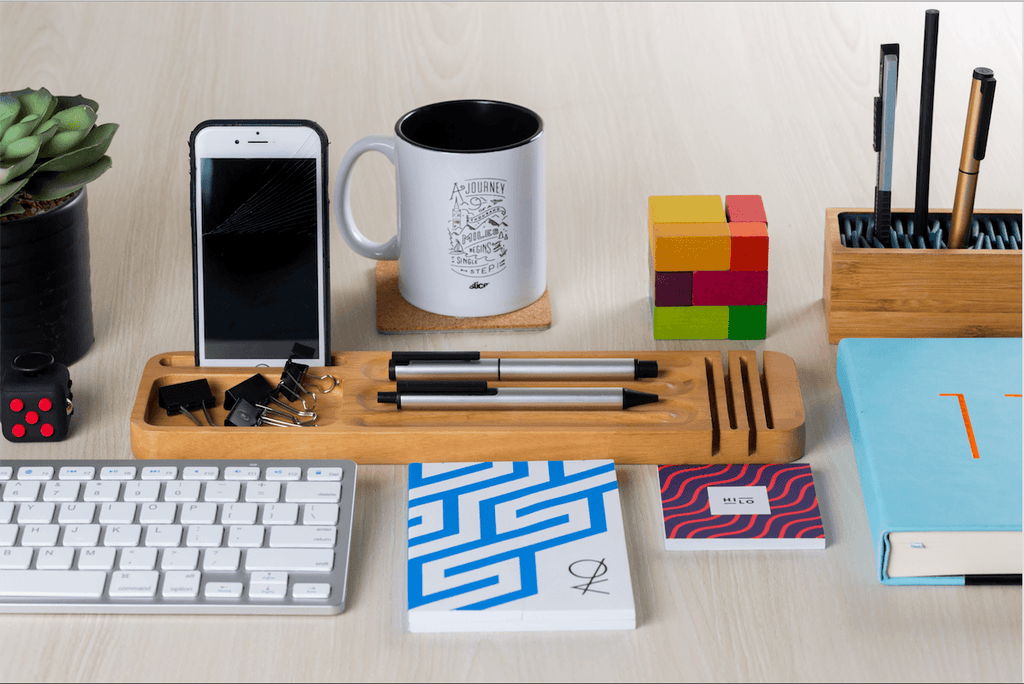 Top Corporate Gift Ideas for every kind of CEO | 5By7