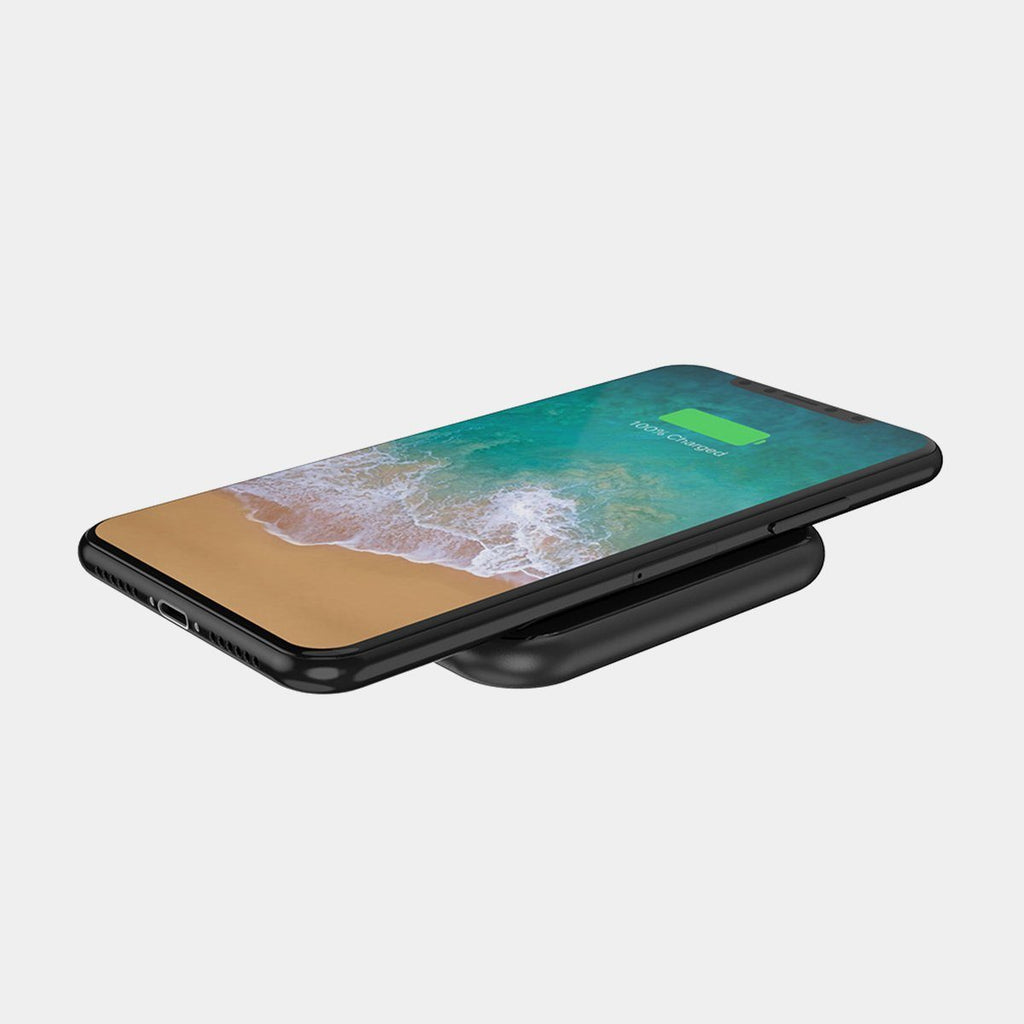 Vylis 10 Fast wireless charger