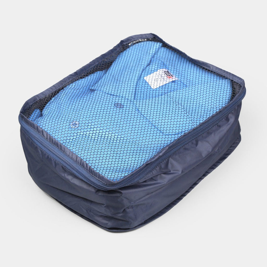 Foldable Garment Case Small