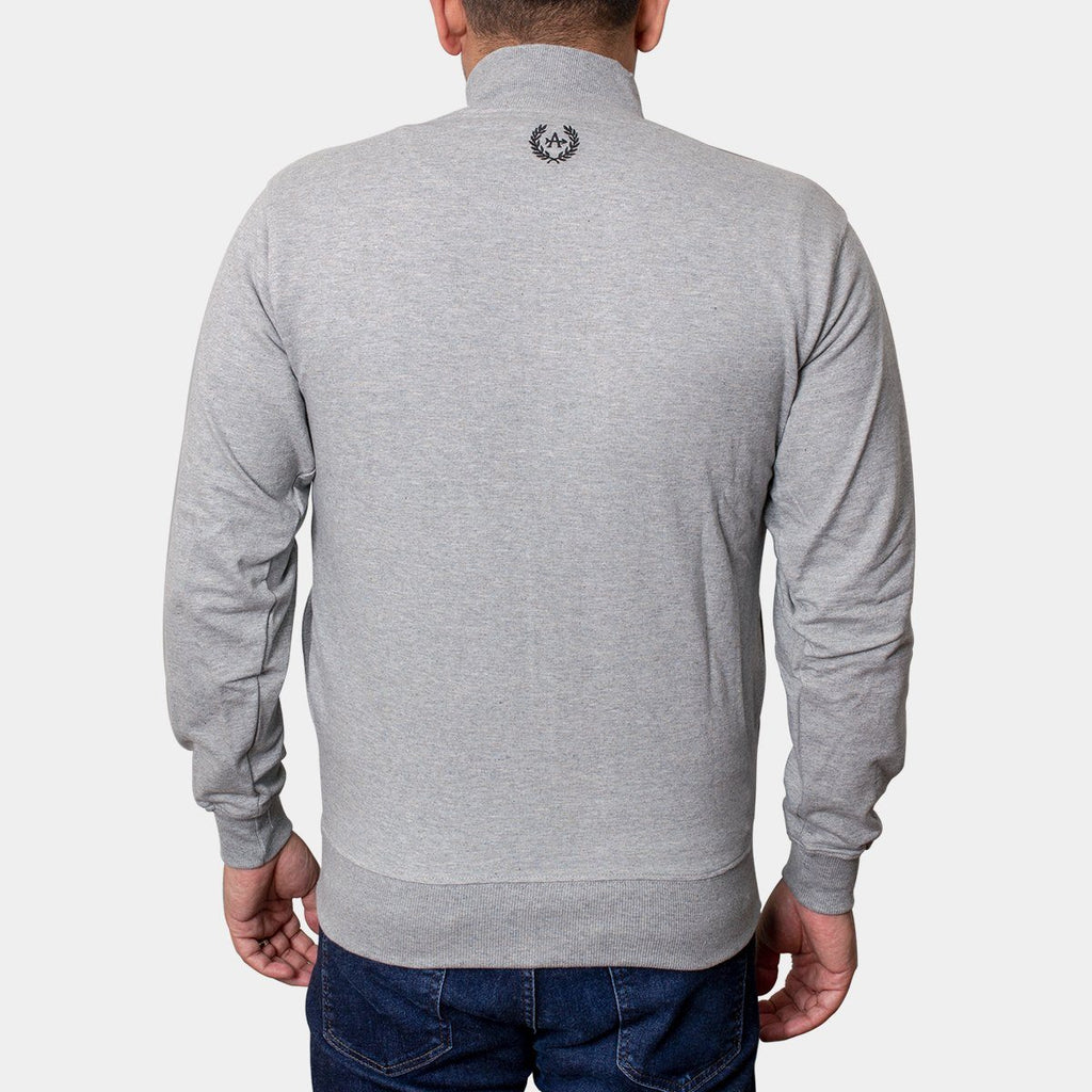 Arrow Men's Sweatshirt Cotton