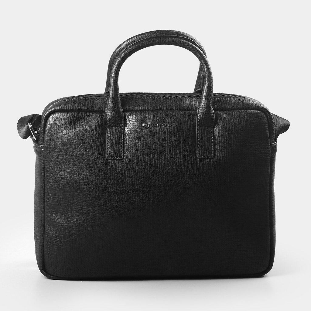 Cross RTC 14 Inch Slim Briefcase