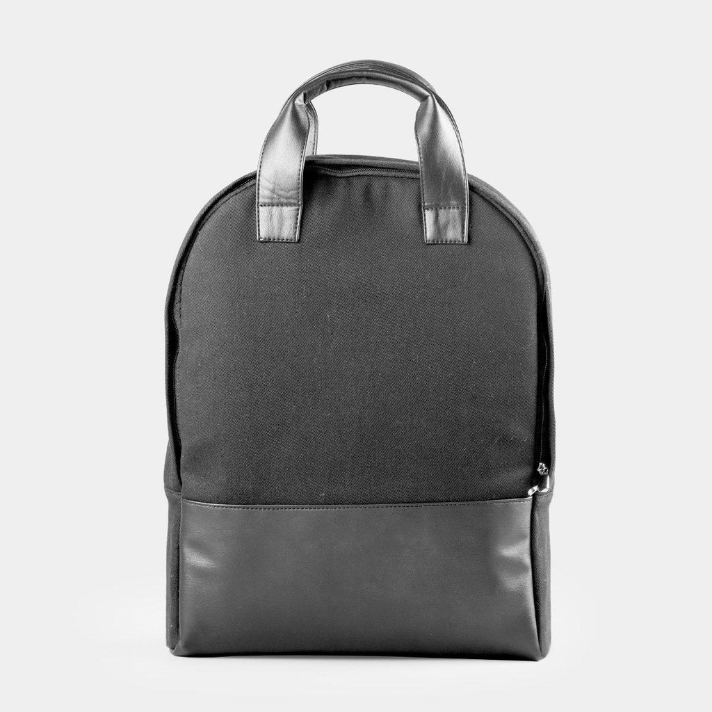 Tone Curve Backpack(Test Product- Don't Buy)