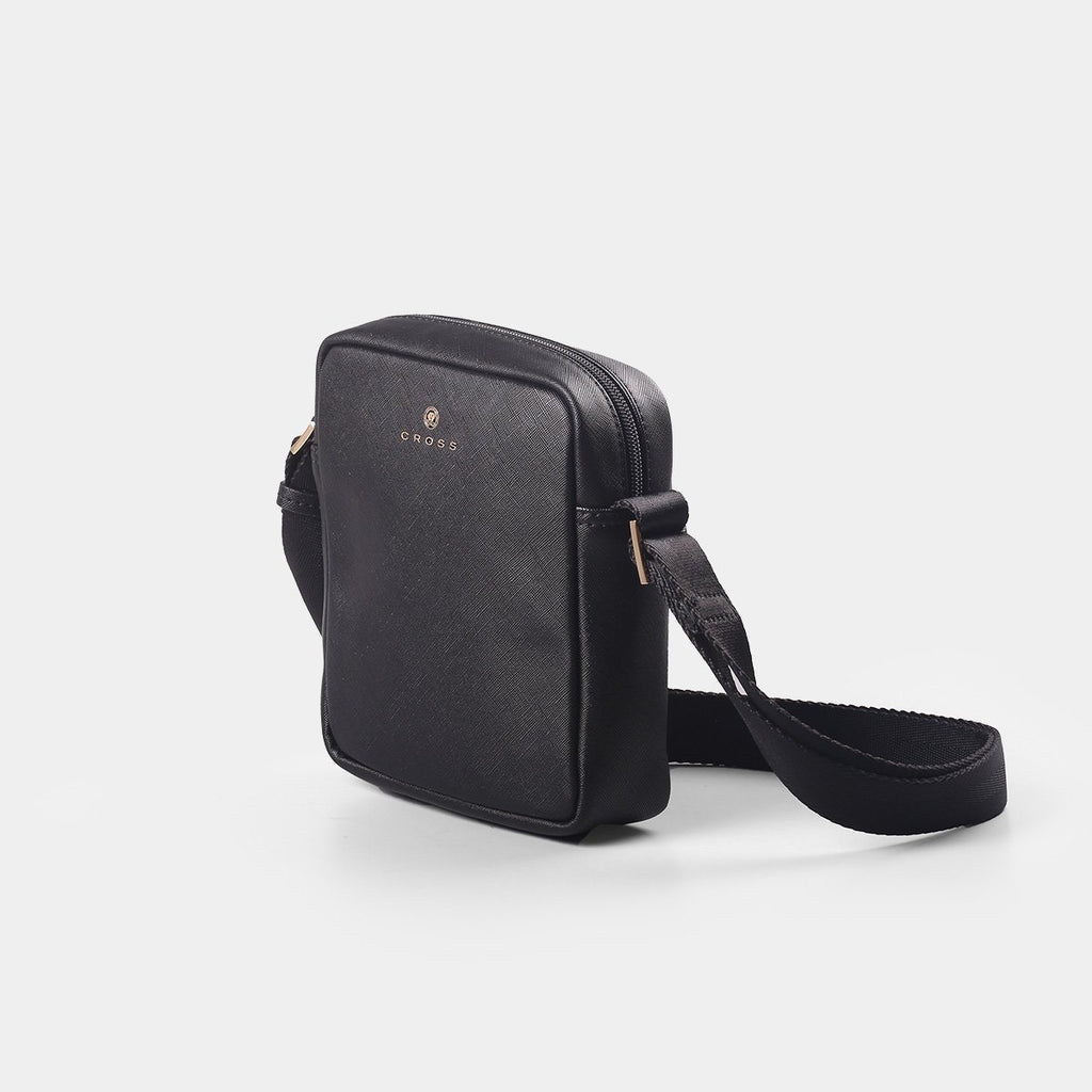 Cross Small Body Bag