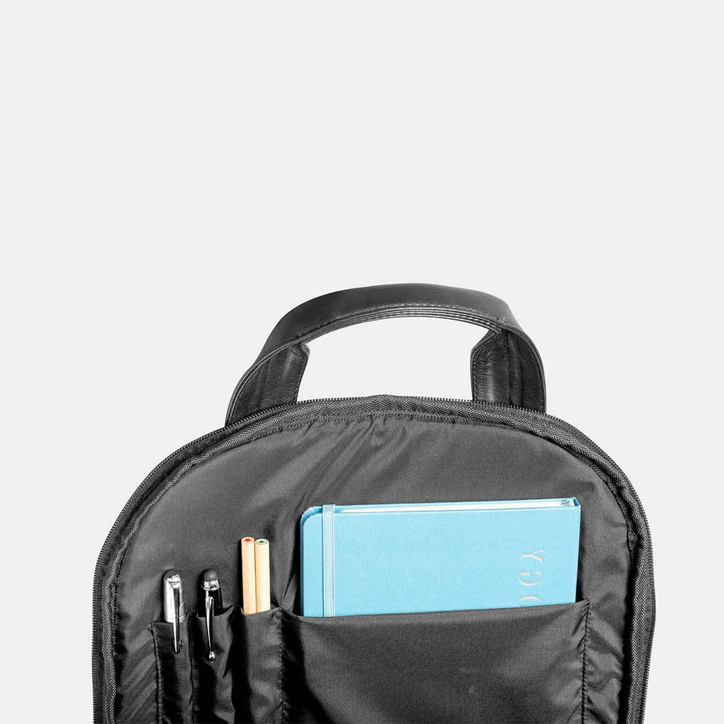 Curve 2-Tone Backpack
