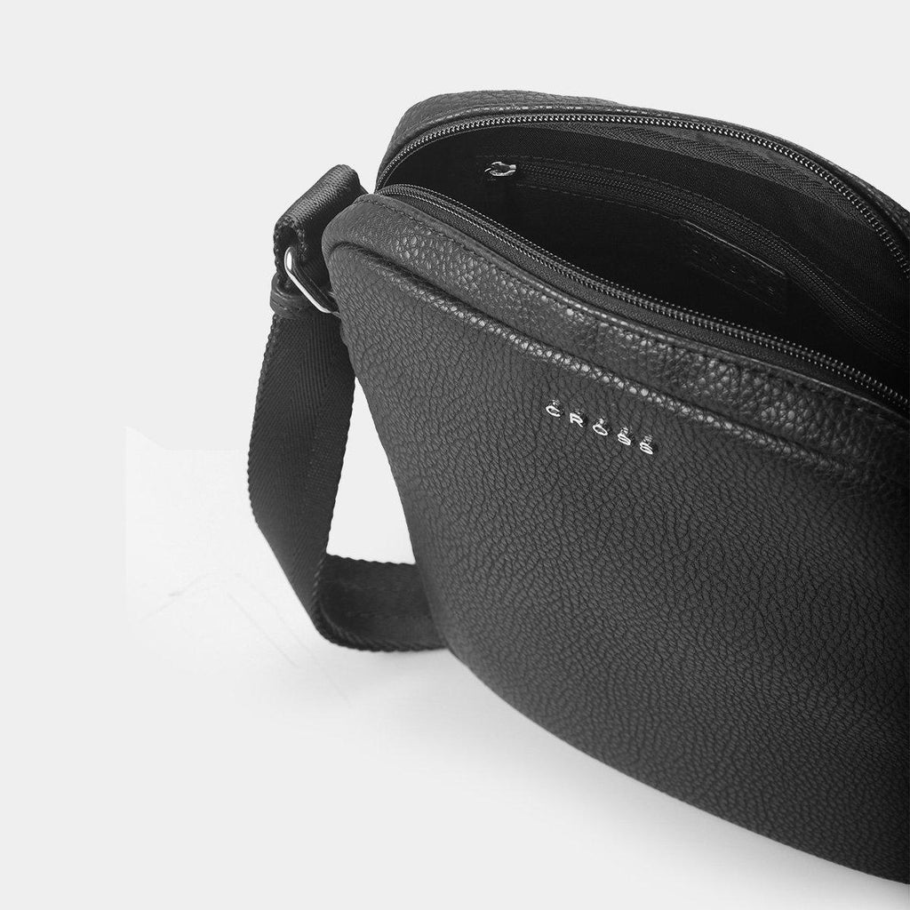 Cross Large Body Bag