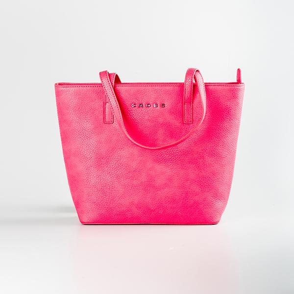 Andora Vertical Tote Bag - Mini