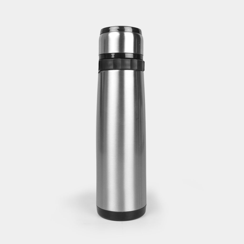 Hydra Flask 800 ML