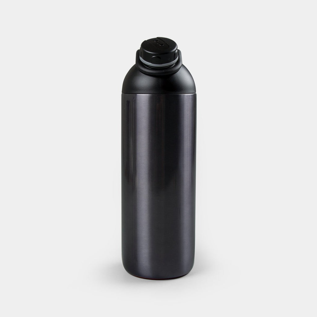 Artist Suction Bottle 450 ML