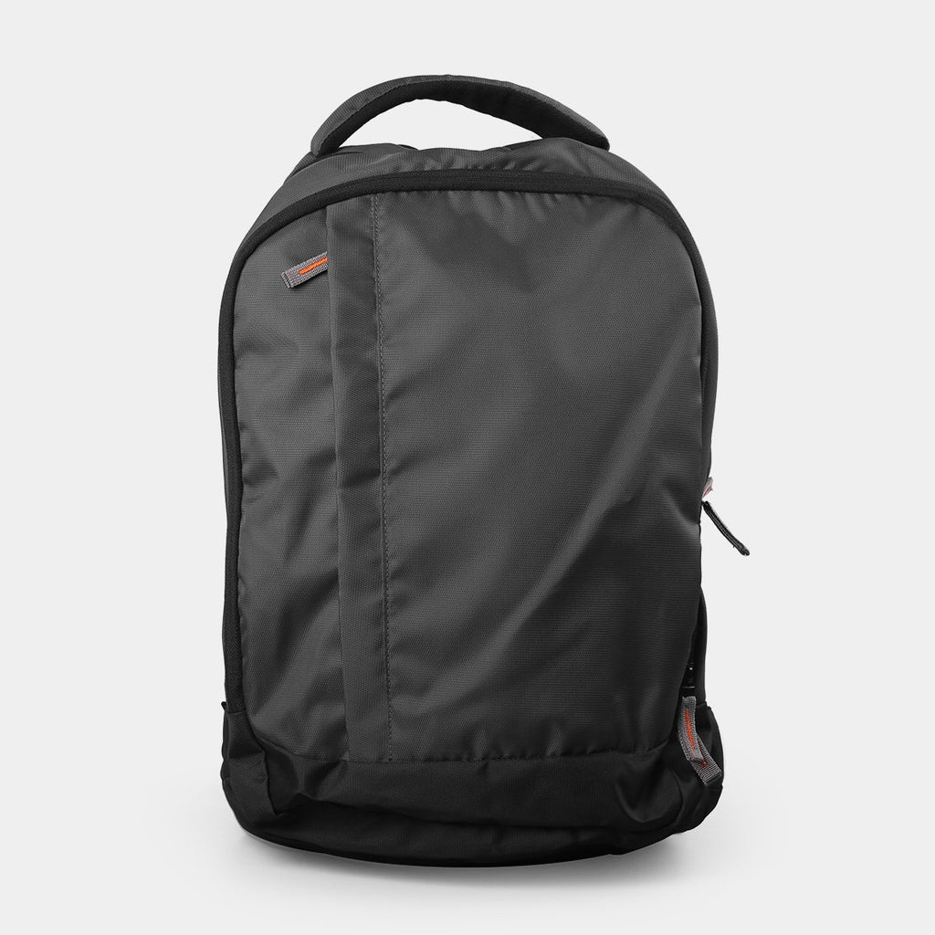 Laptop Briefcase Polyester Backpack