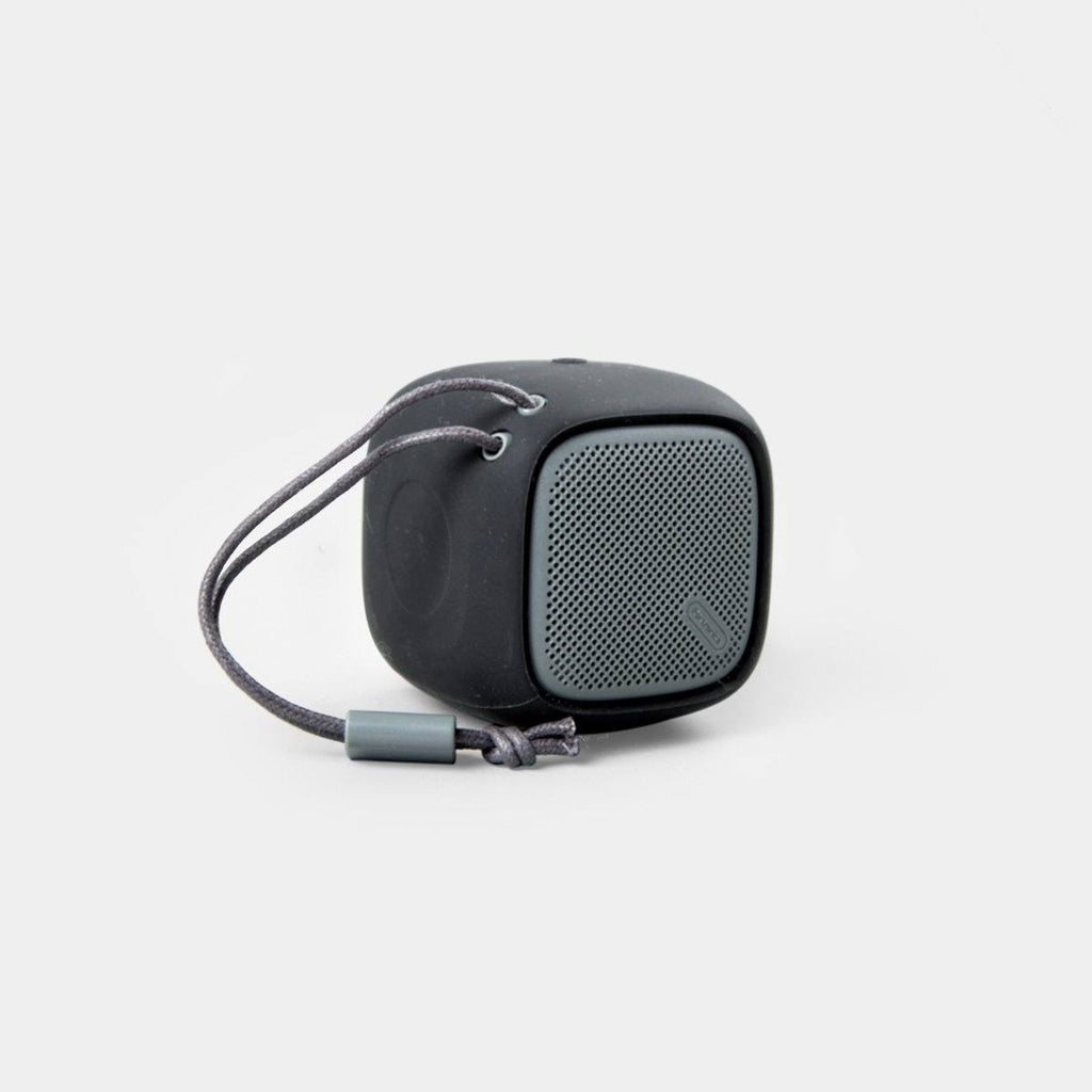 Portronics Bounce BT Speaker with FM