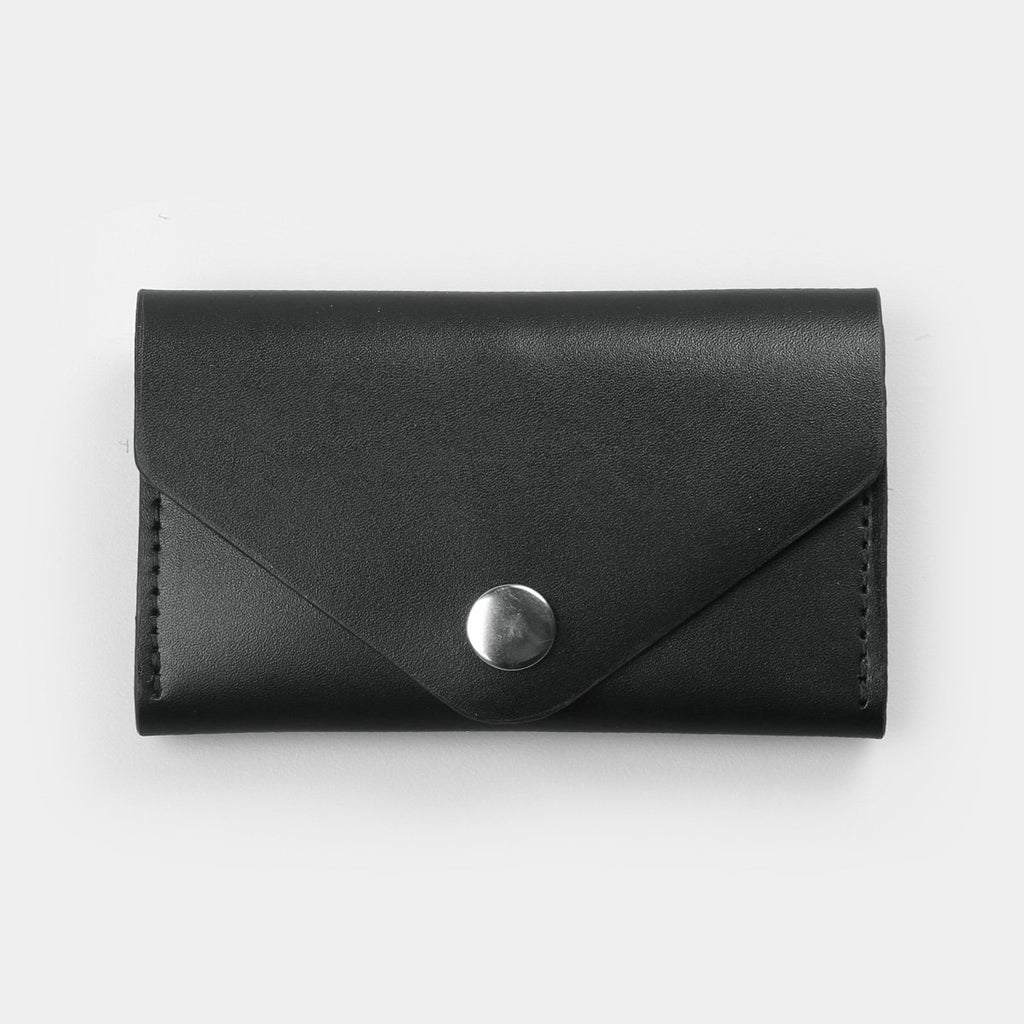 Aiko Card Wallet