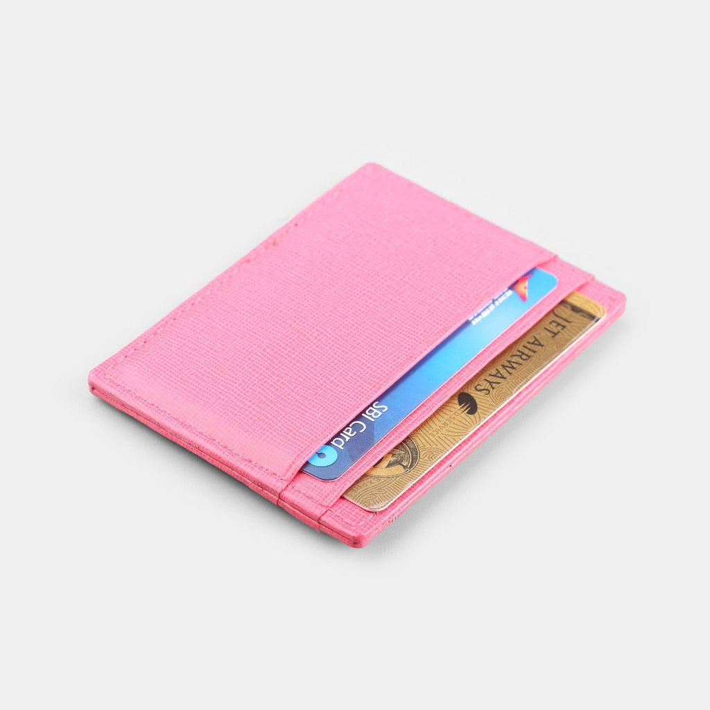 Avor Slim Wallet Wallets & Card Holders Quality