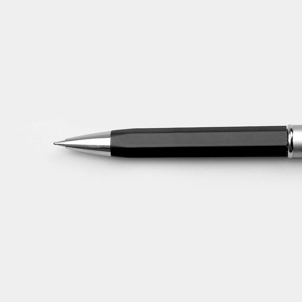 Blackberry Metal Pen