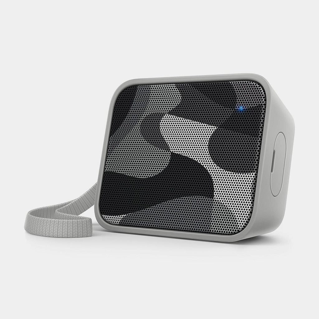 Philips BT110 Portable Speaker