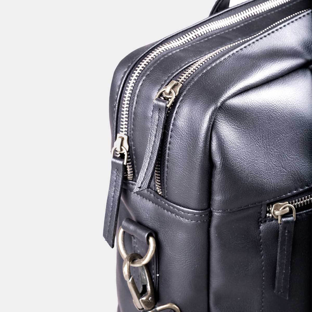 Brandon Laptop Bag