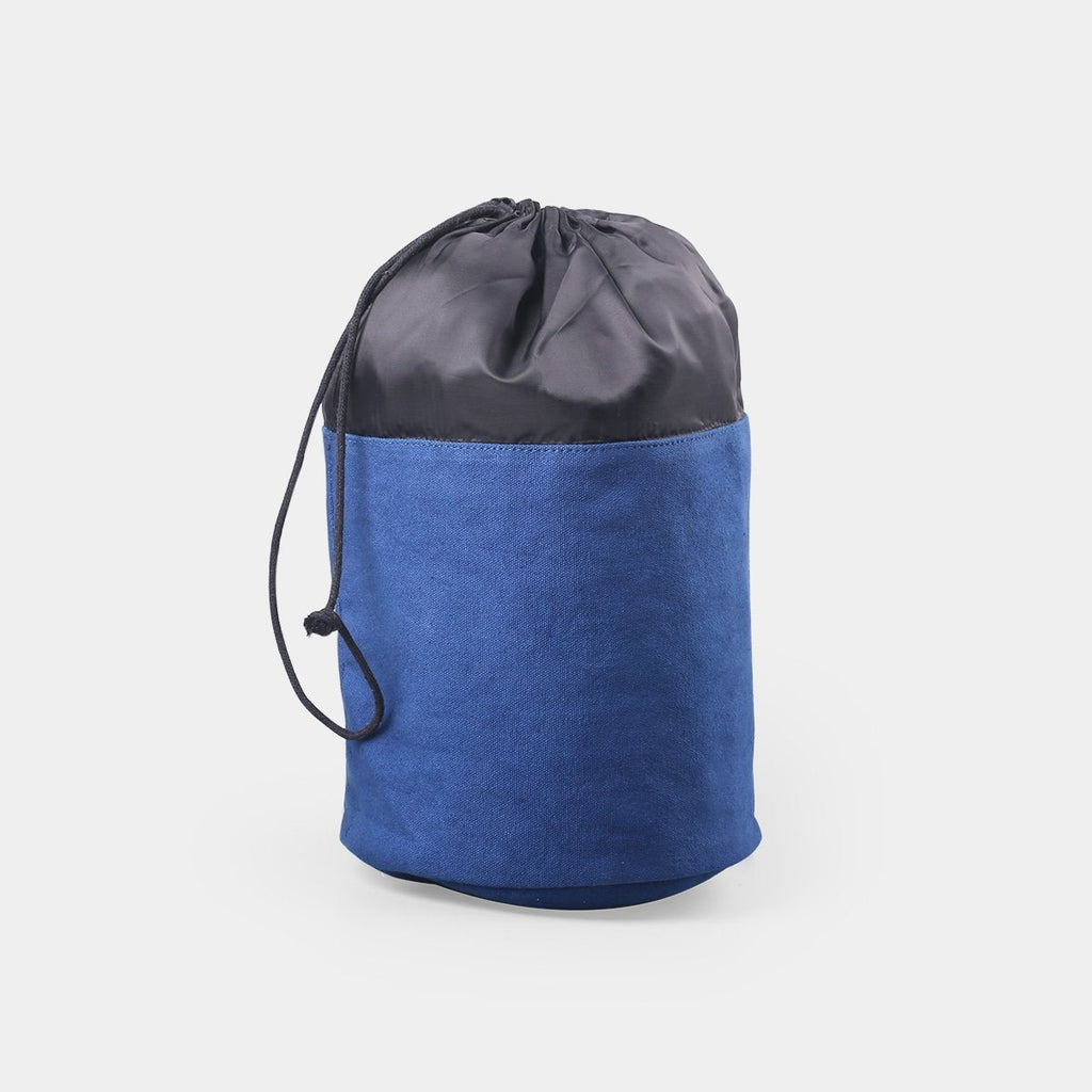 BUCKET TRAVEL POUCH