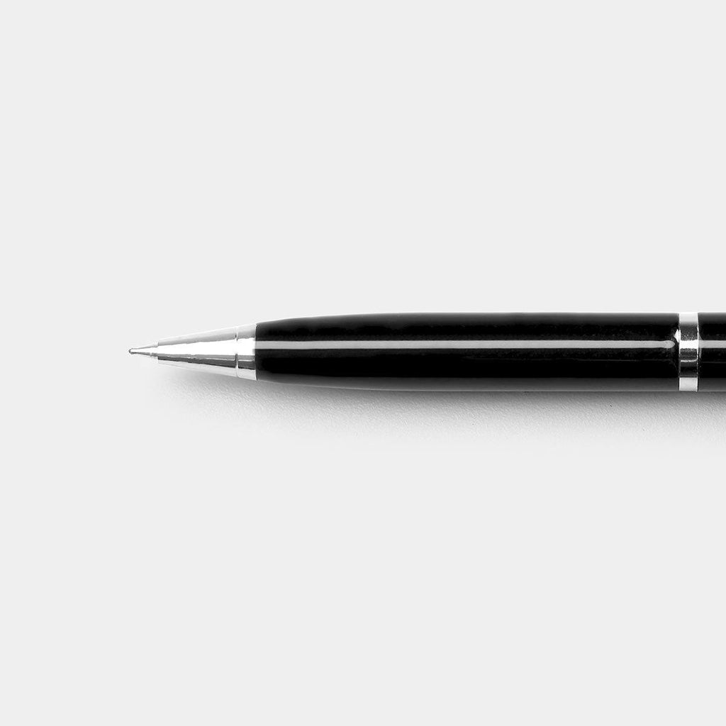 Cisco Metal Pen