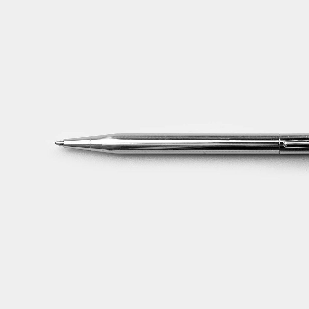 CROSS Classic Century Chrome Ball Point Pen