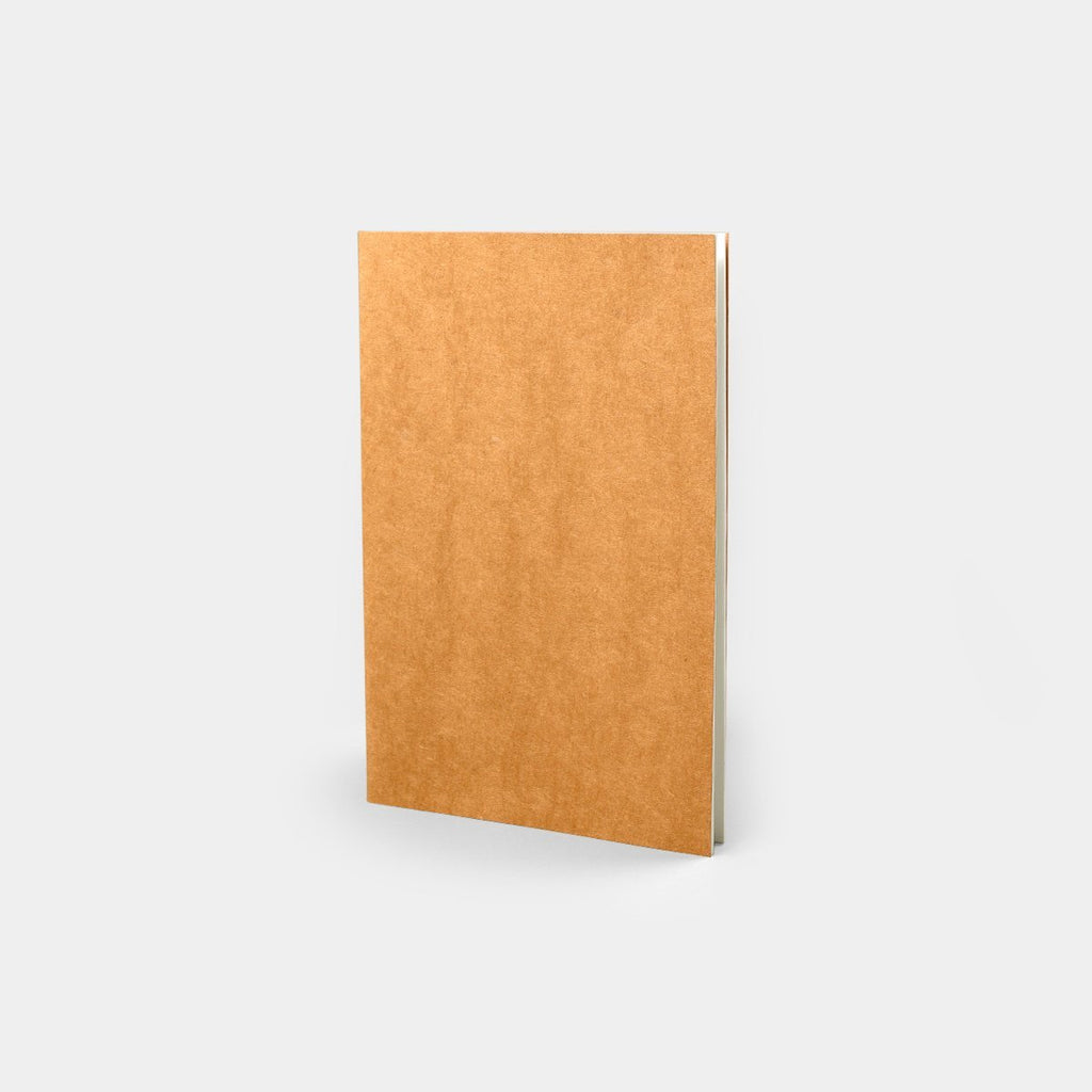 Craft Notepad Small