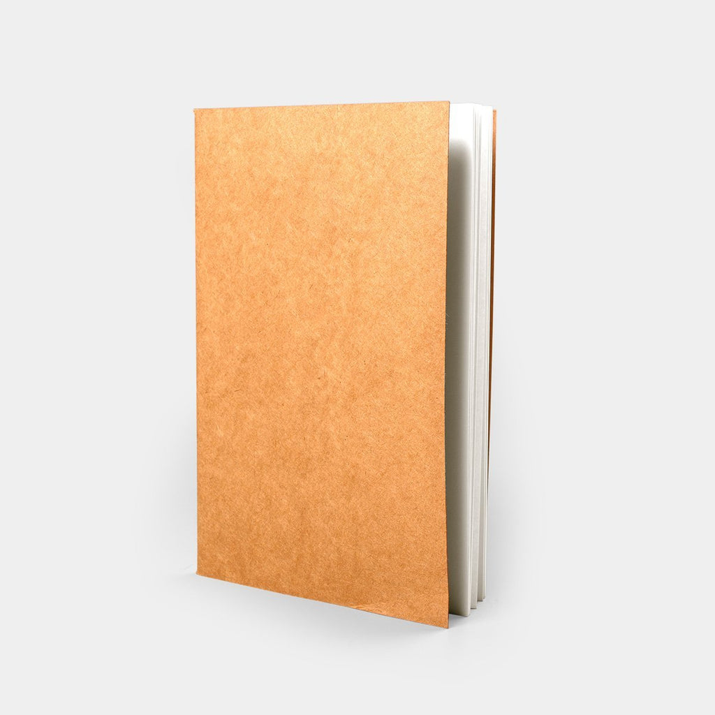 Craft Notepad Large