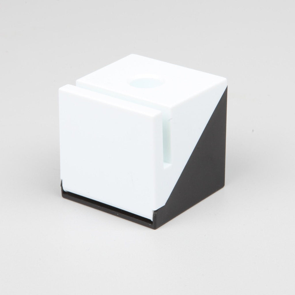 Cube shape 3 in 1 Table top