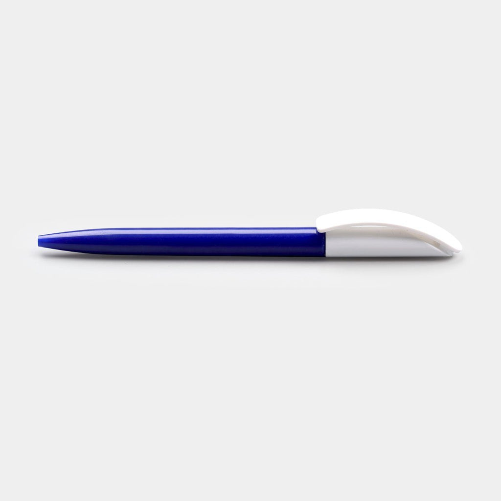 Duve Promotional Pen