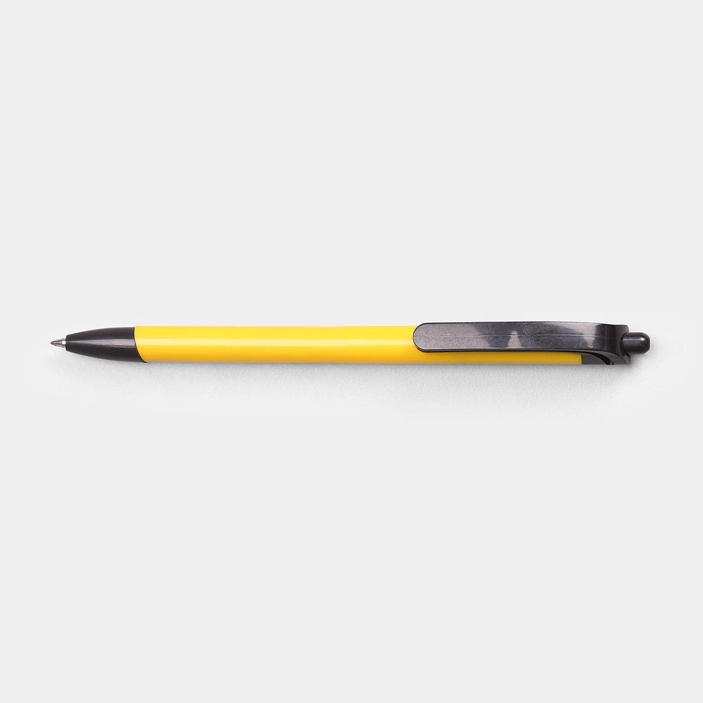 Eco Promotional Pen