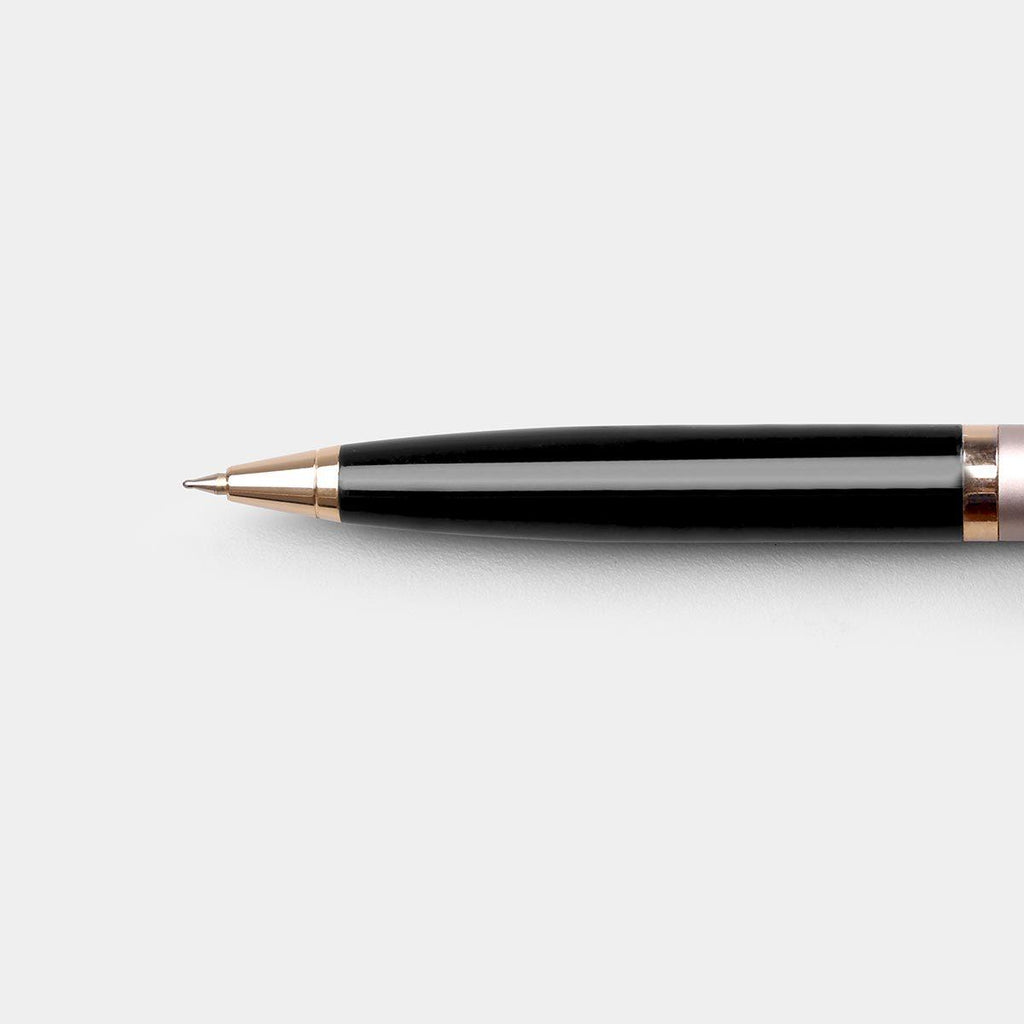 Fashion Metal Pen