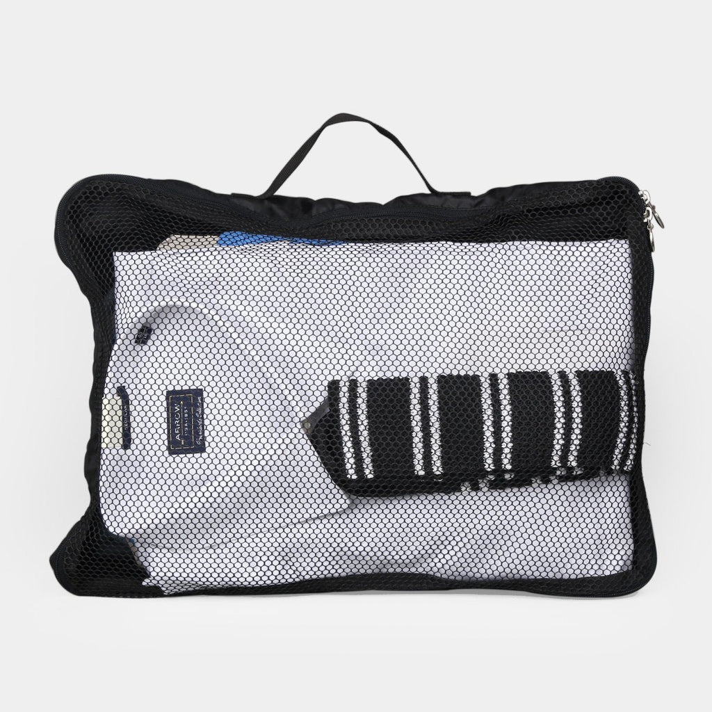 Foldable Garment Case Medium