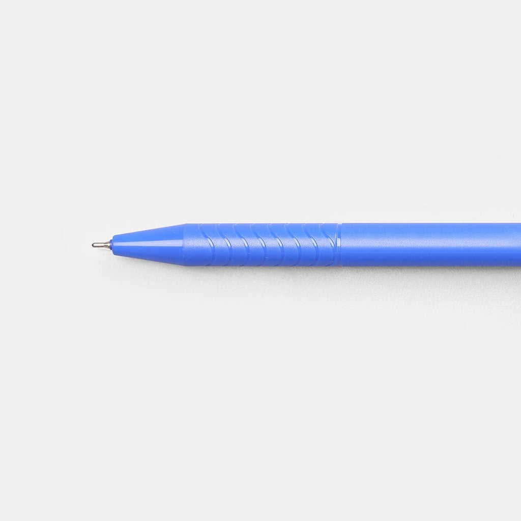 Go Promotional Pen