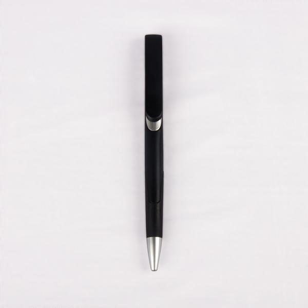 Grip Metal Pen