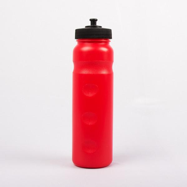 Grippy Curvy Bottle