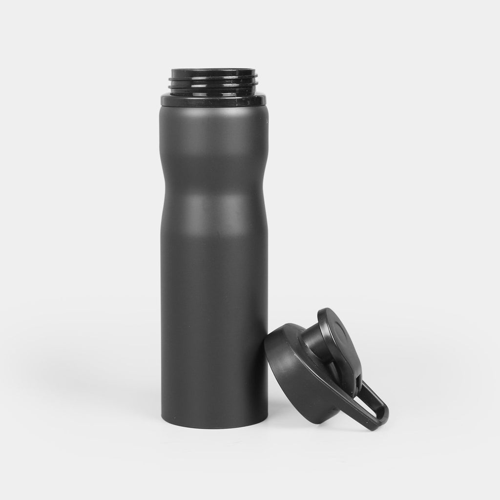 H2O Pro Steel Bottle