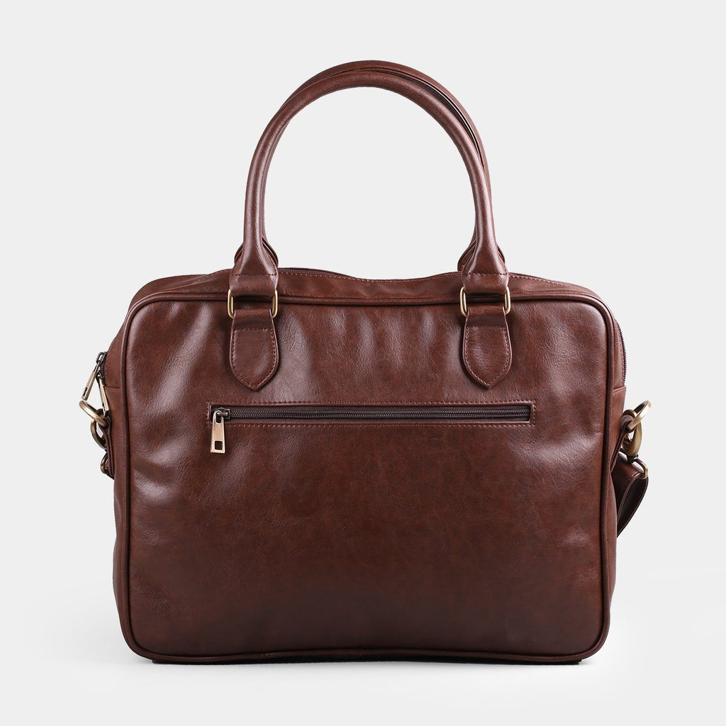 Heritage Laptop Bag