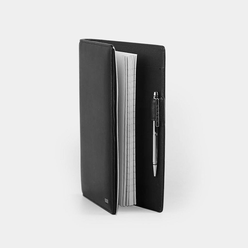 Cross Classic Century A5 Planner with Cross Agenda Pen