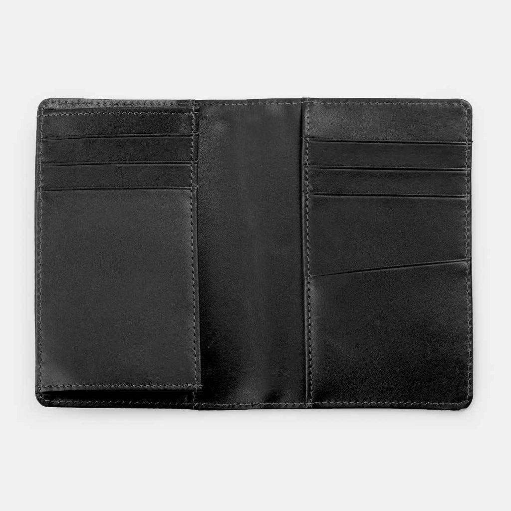 Jodi Passport Wallet