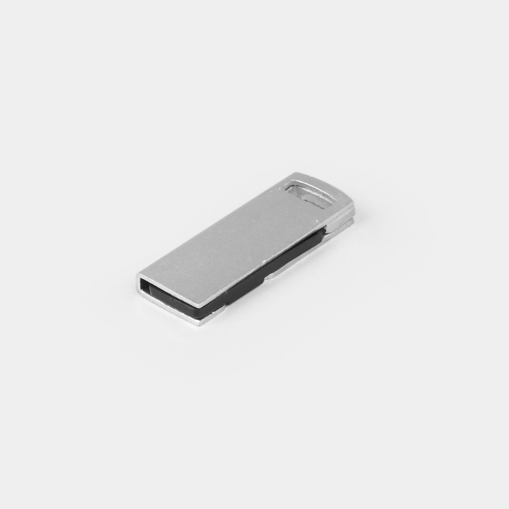 Knife Shape Metal II Pen Drive
