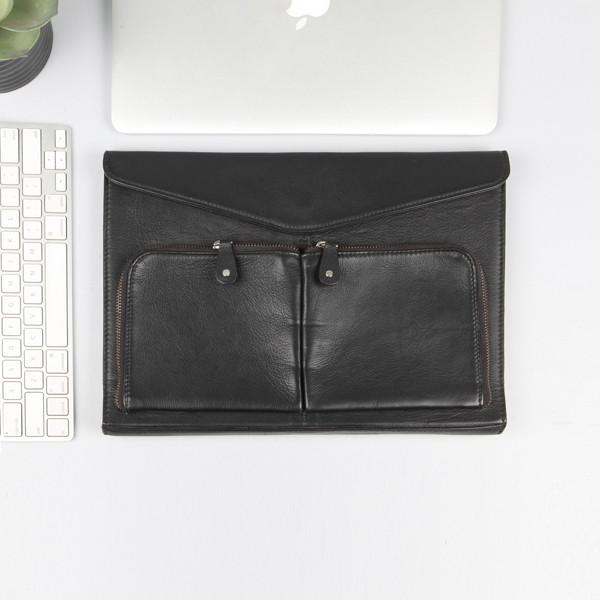 Laptop Folio Case