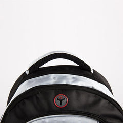 LUXURY STROLLEY BACKPACK