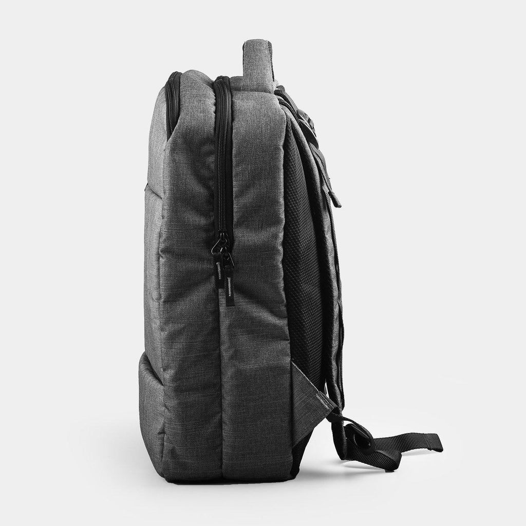 Lexa Promo Backpack