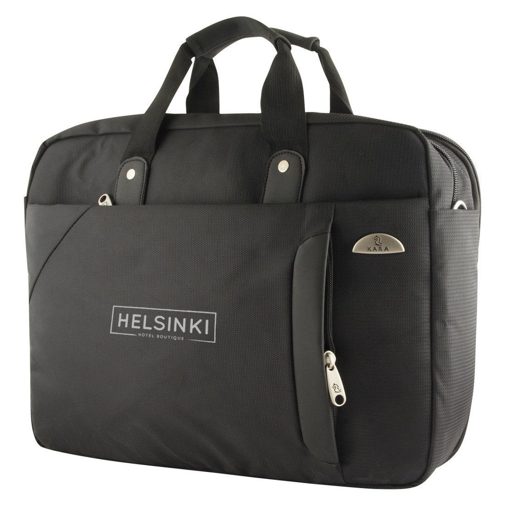 Laptop Bag 3459