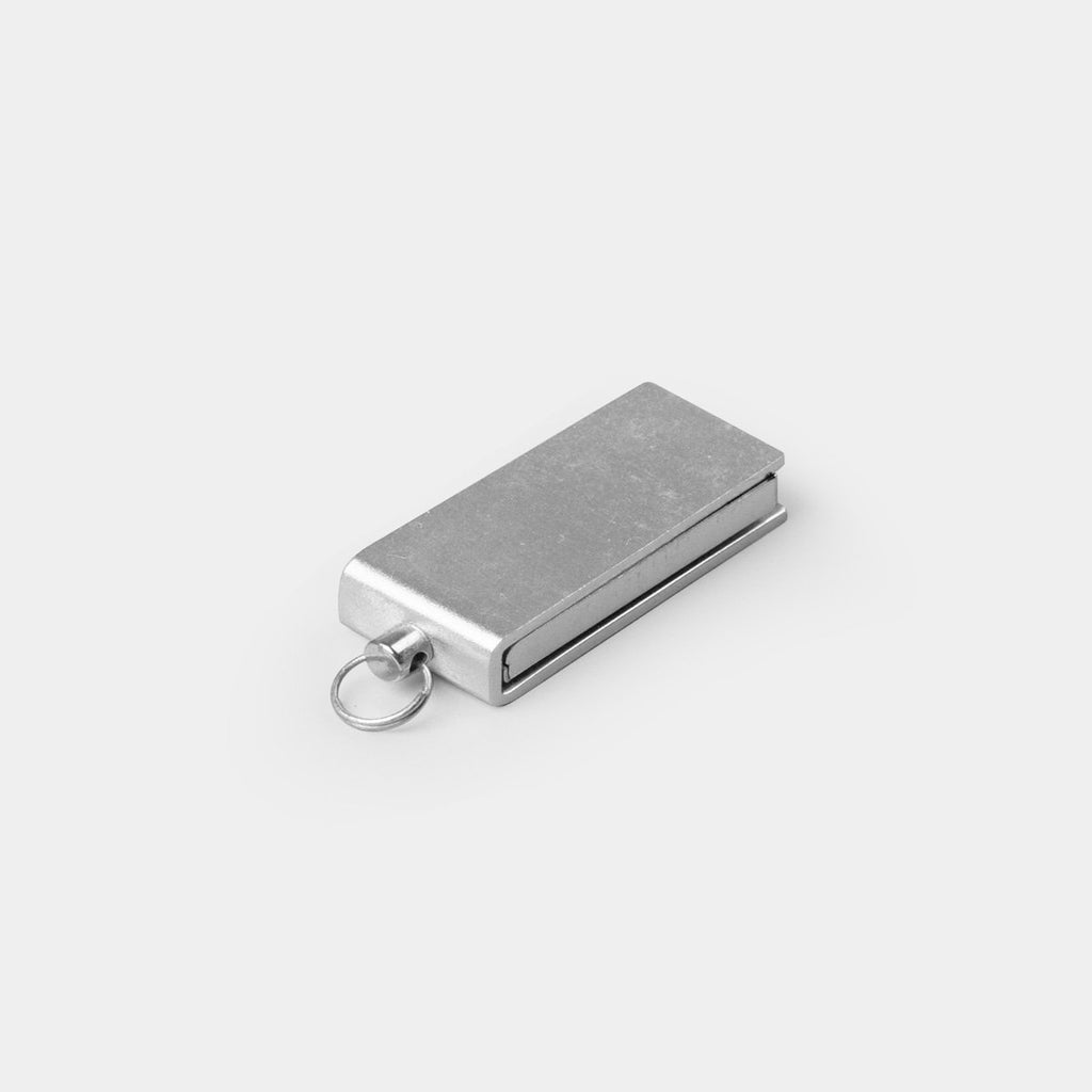Mini Metal Pen Drive