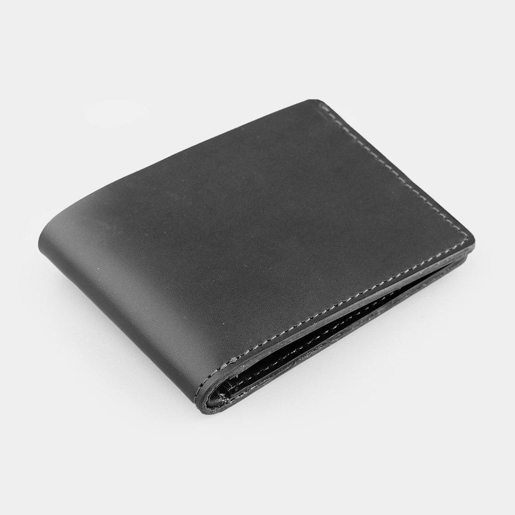 Maddy Wallet