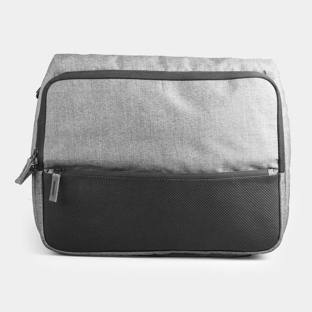Messenger Bag Backpacks & Messenger Crea Bags