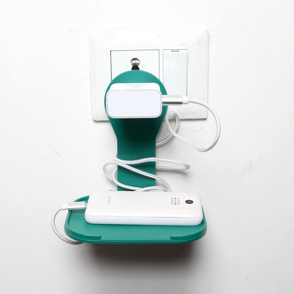 Mobile Charging Stand