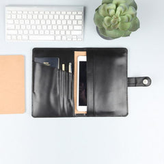 NOTEBOOK & DEVICE CASE