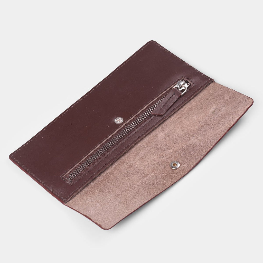 Ned Card Case Wallets & Card Holders Quality