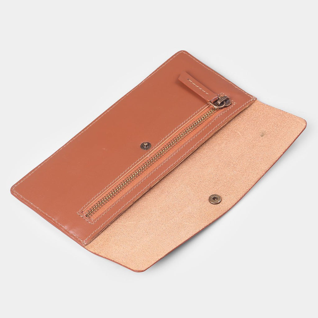 Ned Card Case
